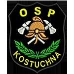 OSP Kostuchna
